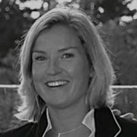 Portrait de Léna Geffray