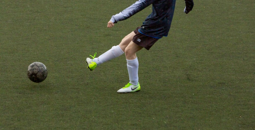 Sport_football_