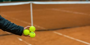 Sport_Tennis_